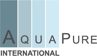 Aquapure International